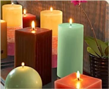 beaut et sant les avantages de diffuseur parfum. Black Bedroom Furniture Sets. Home Design Ideas