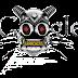Tentang Google Dork | Apasih Google dork itu ?