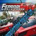 Ferrari GT Java Game for Nokia Asha 301 305 303 202 501 505 502 Full Touch Java Phone