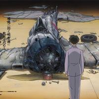 The Wind Rises: Tráiler de lo último de Miyazaki