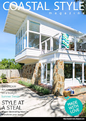 Coastal Style Mag