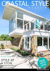 Coastal Style Mag