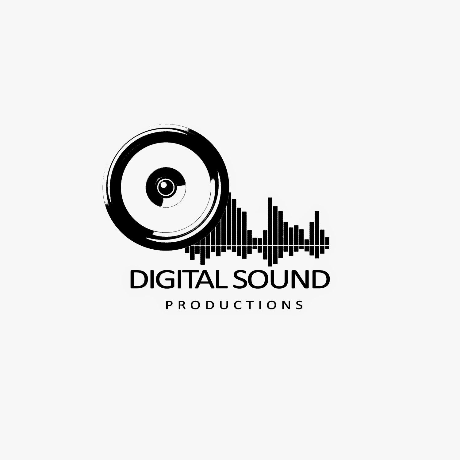 Sound Design  ZapSplat  Download free sound effects