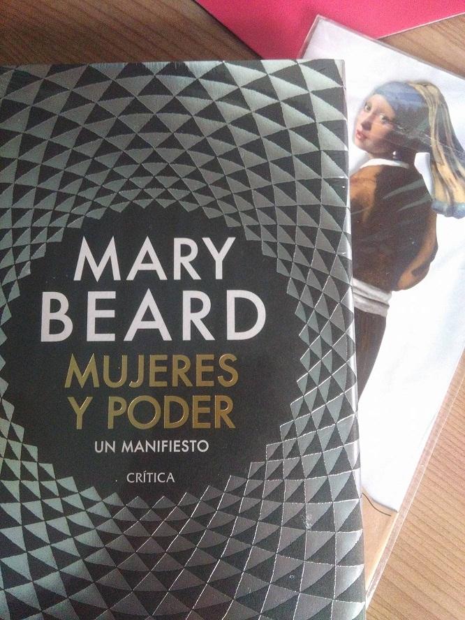 LIBRO DE MARZO 2018