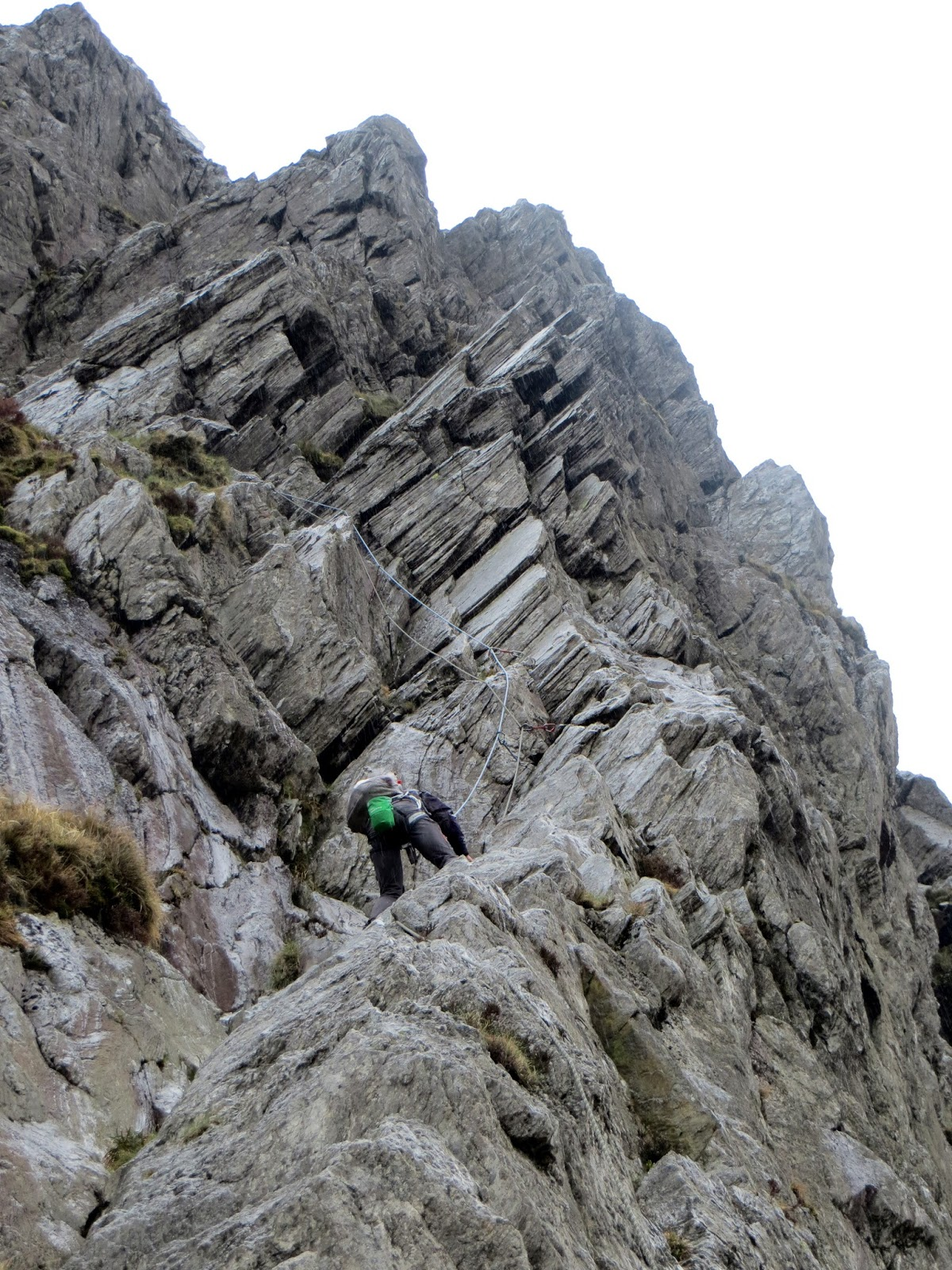 tryfan, campsite, grooved arete, multi pitch, Wales, climbing, adventure, trad, sport, llanberis, snowdon, snowdonia, great britain, uk, outdoors, landscape, photography, scenic, beautiful, high, scramble, climb, mountain,