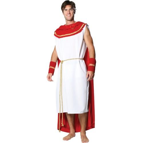 Greek Costumes Women