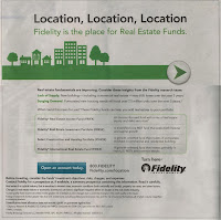 Fidelity Real Estate Mutual Funds | Investing Review