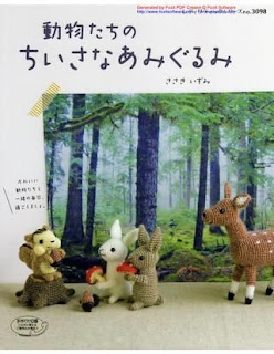 http://issuu.com/himeko_aiko/docs/amigurumi_animales