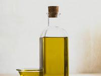 9 Manfaat Minyak Zaitun Untuk Kesehatan dan Kecantikan