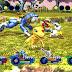 Digimon All-Star Rumble anunciado para PS3 e Xbox 360
