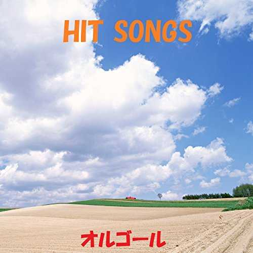 [MUSIC] オルゴールサウンド J-POP – オルゴール J-POP HIT VOL-378 (2015.02.18/MP3/RAR)