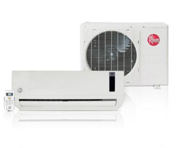 Ares-condicionados baratos