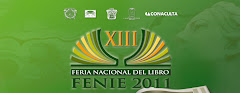Feria Nacional del Libro, FENIE 2011