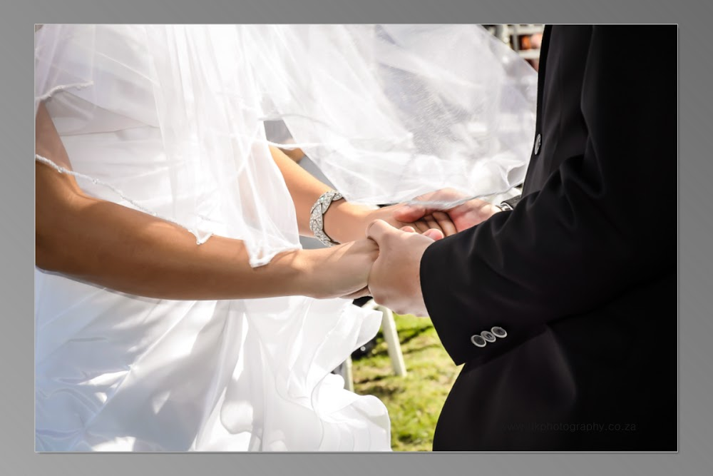 DK Photography Slideshow-157 Monique & Bruce's Wedding in Blue Horizon in Simonstown  Cape Town Wedding photographer