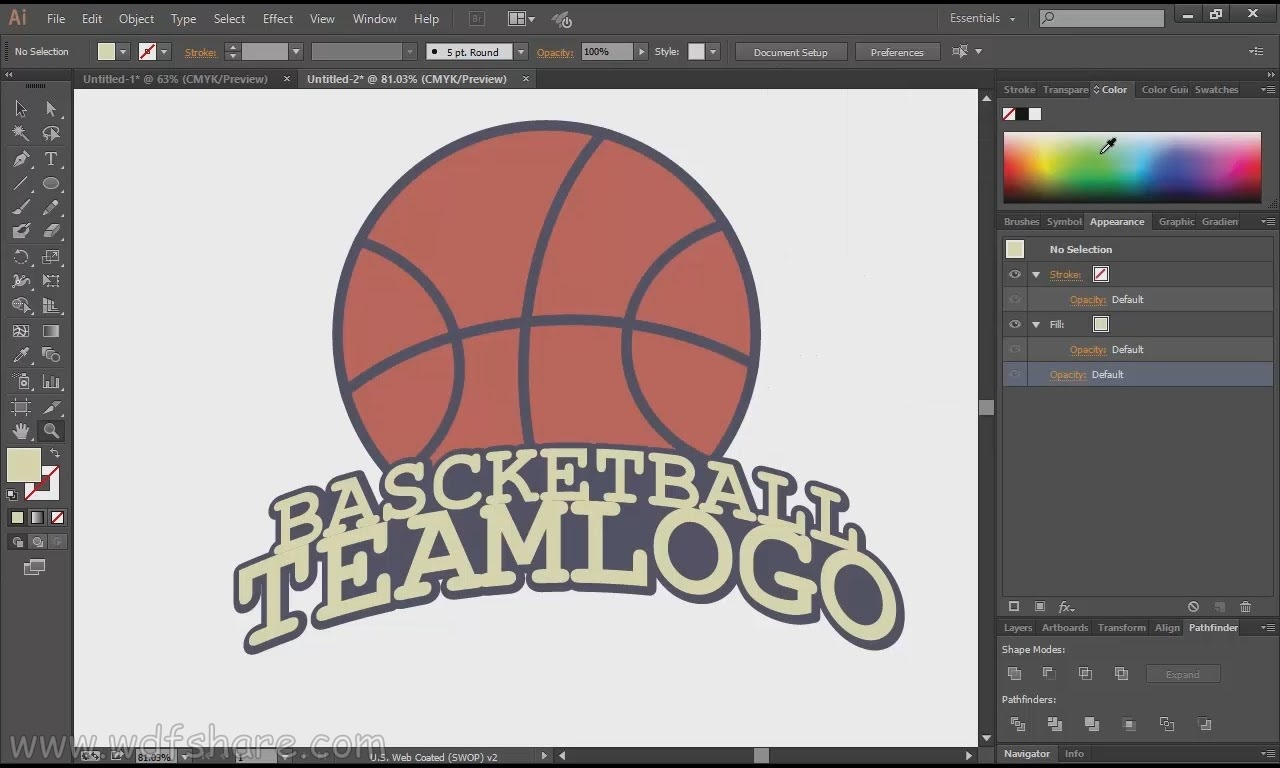 adobe illustrator cc full crack kuyhaa