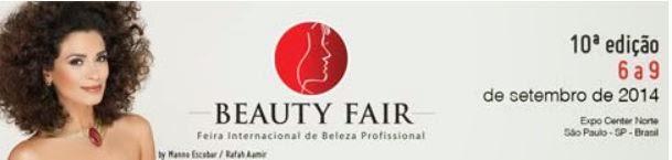 www.beautyfair.com.br