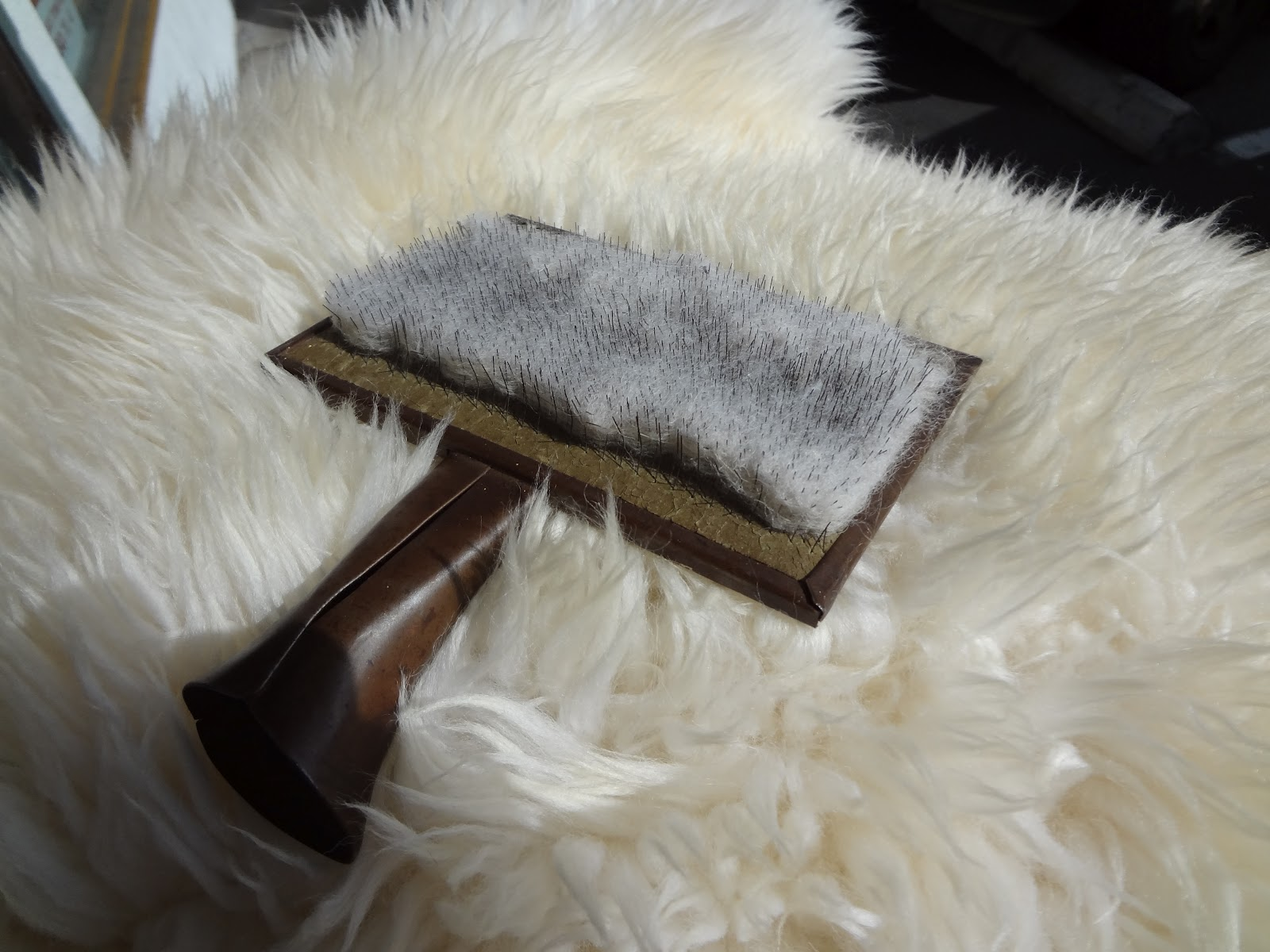 How To Clean Fluffy Rugs Ideas