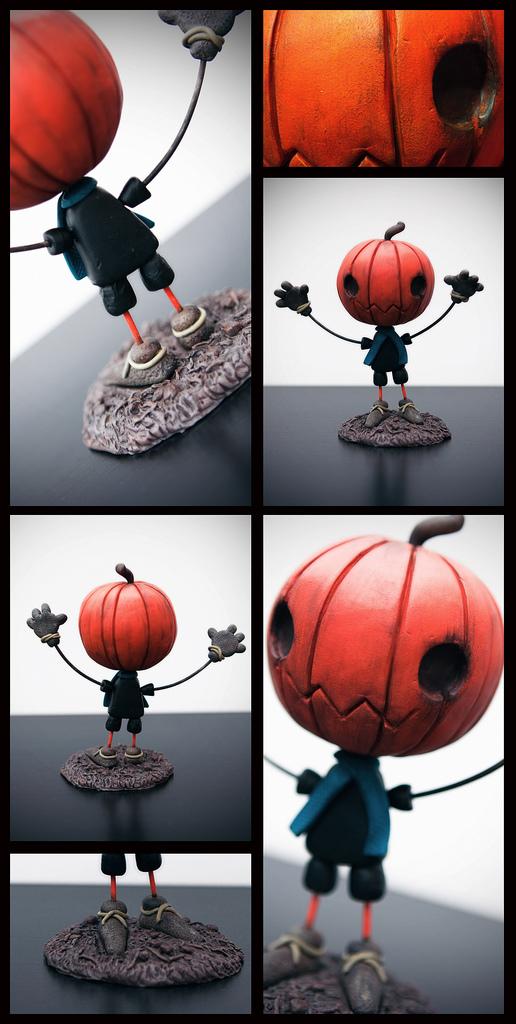 http://1.bp.blogspot.com/-OvF4Dq4ZUyw/TsJ3l0PteJI/AAAAAAAAKy8/oEVDyDucNPI/s1600/pumpkin.jpg