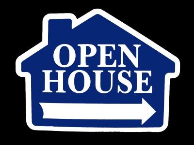 Freemasons For Dummies All New England Masonic Open House