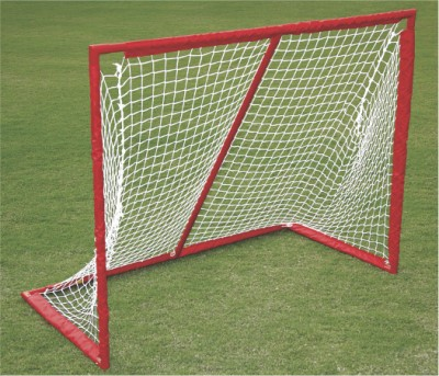 Street Hockey Goal Post - Competition