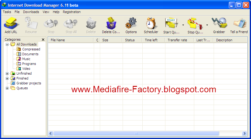Idm patch free download 611