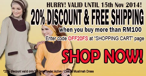 http://alifaisya.com.my/onlineshop/active-casual-muslimah-dress