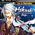 Hakuoki: Demon of The Fleeting Blossom Apk Android USA [Iso+Cso] Free Download For [PSP+PPSSPP]