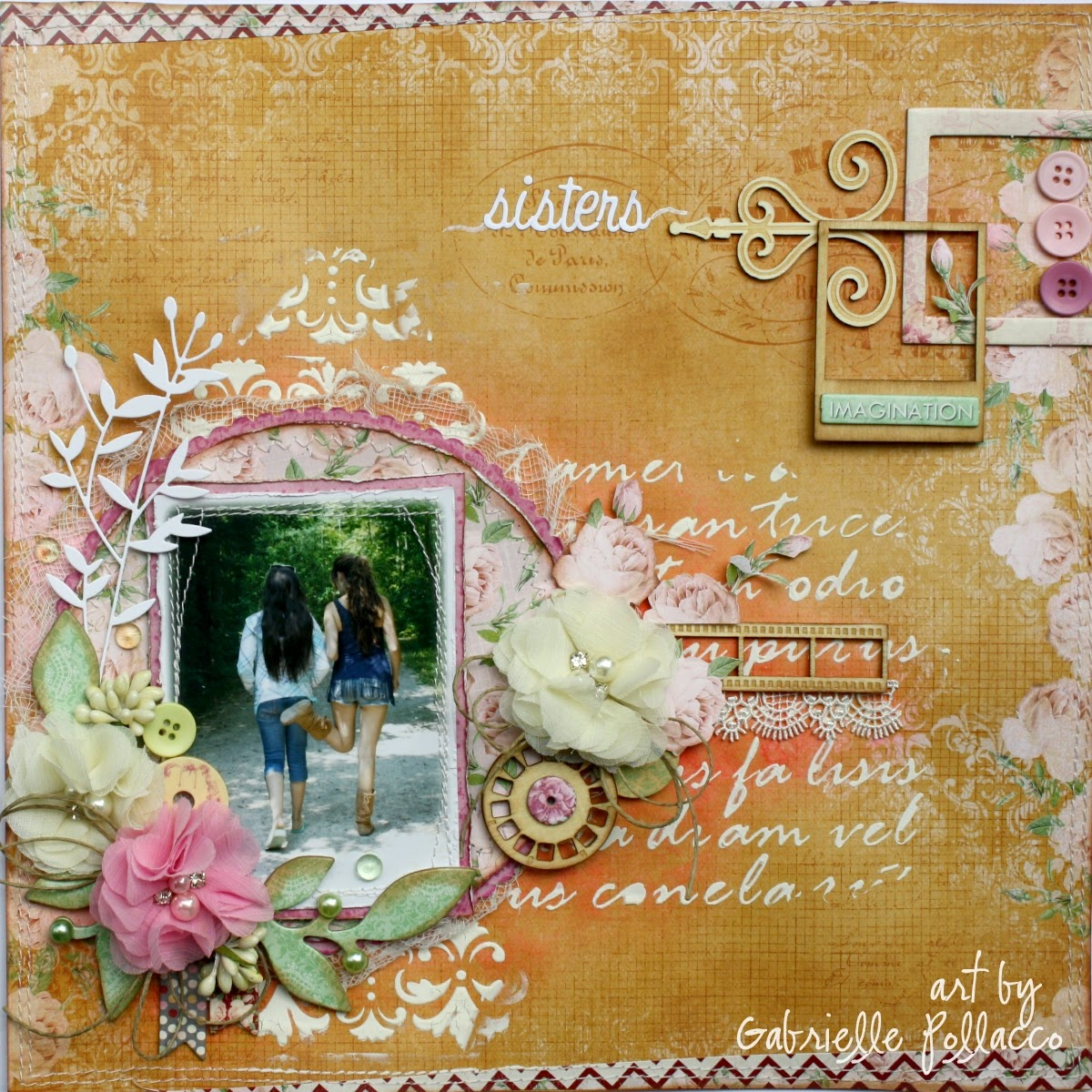 Sisters_Layout_Gabrielle_Pollacco_Bo_Bunny_Madeleine_01