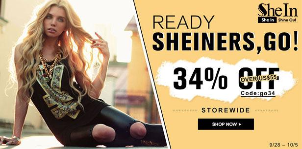 http://www.shein.com/discount-list.html?aff_id=1459