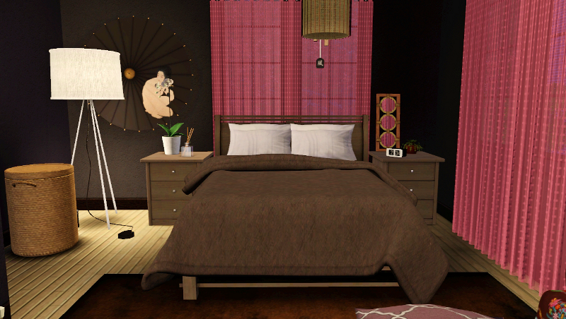 Maisons de Ziva Screenshot-5602