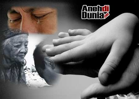 http://1.bp.blogspot.com/-OvHsLDEdTok/Ufs0HpkXf8I/AAAAAAAAHvM/TyWA_i0gFVg/s400/ibu-adalah-malaikat.jpg