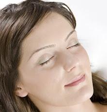 Relaxamento e Respiração