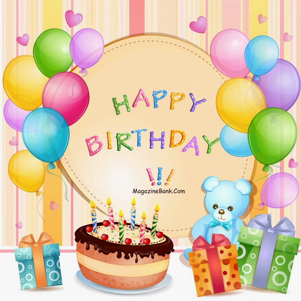 Happy Birthday SMS Messages Wishes Free Greeting Cards – Birthday Cards Sms