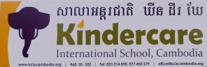 http://kciscambodia.org/index.html