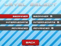 Picross Fever 3D
