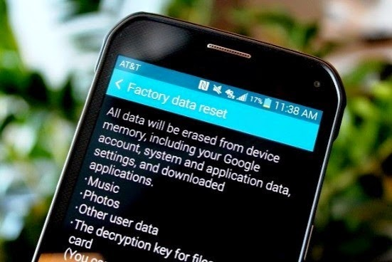 Android-Factory-Reset-Does-not-fully-erase-personal-data-500-Million-Devices-at-risk