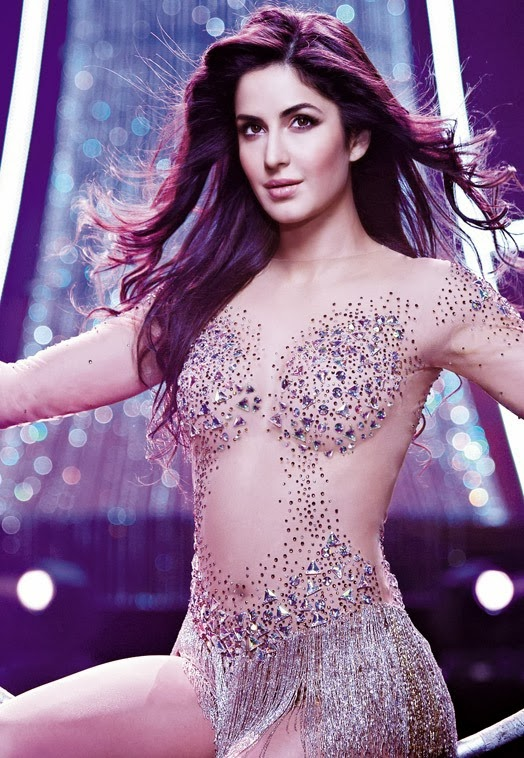 Top 10 sexiest actress of bollywood