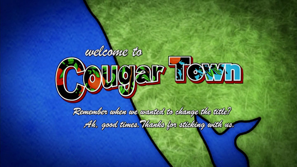 oldtown cougars personals Dateswitchcom: the leader in speed dating events for singles.