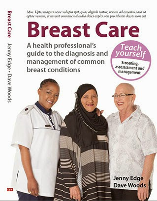PURCHASE THE BREAST CARE BOOK HERE