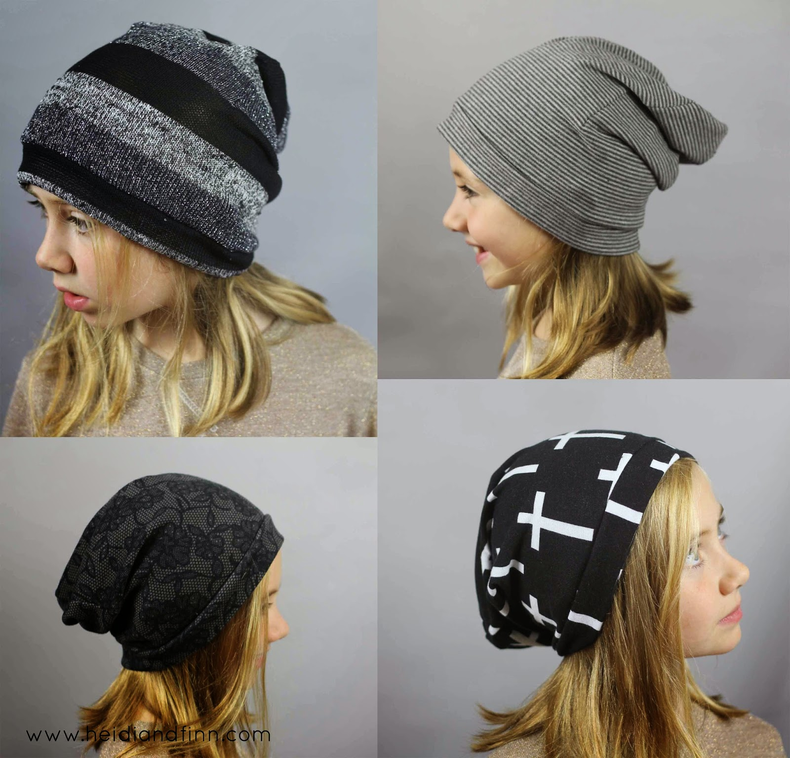 http://www.heidiandfinn.com/2014/10/slouchy-beanie-hat-free-pattern-for.html