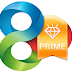 GO Launcher EX Prime v5.13 build 358