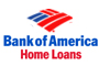 Bank of America Home Loans