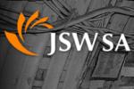 akcje JSW