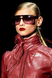 Fashion Victime -  Sito