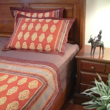 Moroccan bedding moroccan style bedding moroccan for Designer inspired bedding