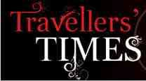 Travellers Times
