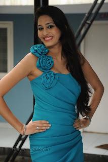 Shweta Jadhav Pictures at Namaste opening 011.jpg