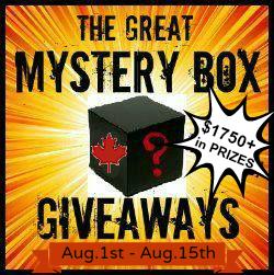 http://1.bp.blogspot.com/-OvSc9Sahasg/UflNnudxmHI/AAAAAAAABKY/XCoZBktN03c/s1600/mystery+box+summer+edition+1750.jpg