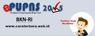 http://www.caraterbaru.web.id/2015/07/cara-pendataan-ulang-pns-elektronik-2015.html