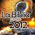 Las Profecías Mayas 2012 vs la Biblia